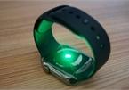 Apple Watch thế hệ mới có thể hỗ trợ phát hiện ca nhiễm Covid-19