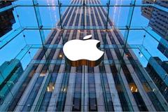 """Apple bất ngờ """"thay tướng"""" phụ trách marketing toàn cầu"""