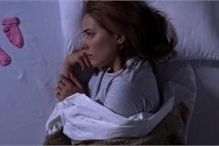Tôi đổ lỗi cho mình vì liên tục sảy thai