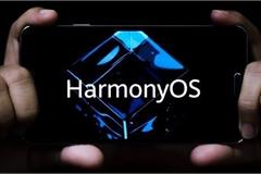 Huawei sắp ra mắt smartphone chạy nền tảng HarmonyOS để thay thế Android