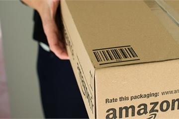"""4 anh em trộm 19 triệu USD từ Amazon nhờ mẹo lừa đơn giản """"kinh điển"""""""