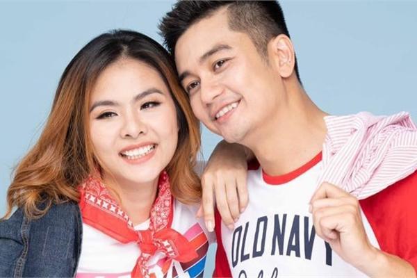 Vân Trang: 'Tôi sợ chồng mình chứ đâu có sợ chồng ai'