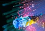 """Mạng Internet nhanh nhất thế giới có tốc độ """"khủng"""" đến mức nào?"""