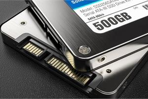 Phát hiện lỗi Windows 10 âm thầm hủy hoại ổ cứng SSD trên máy tính