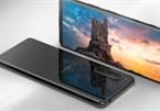"""Smartphone """"bom tấn"""" mới của Sony lộ diện hoàn toàn trước giờ ra mắt"""