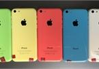 iPhone 5C giá hơn 300.000 đồng tràn lan tại Việt Nam, đừng mua
