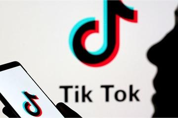TikTok sẽ chỉ bán thương hiệu, không bán thuật toán cho Mỹ