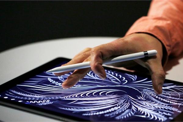 Điều gì khiến iPad trở thành máy tính bảng thành công nhất trong lịch sử?