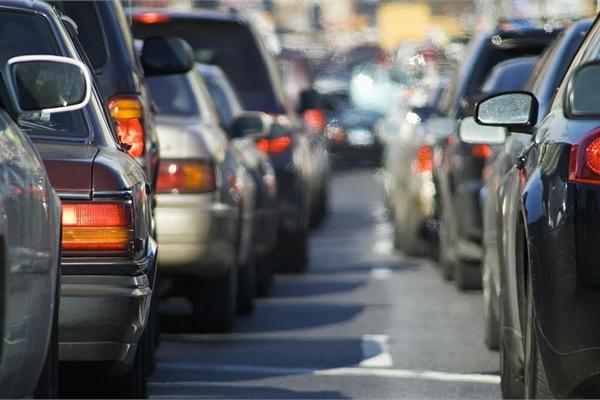 Vì sao xe chạy điện không thể giúp chấm dứt tình trạng ô nhiễm không khí?