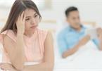 Không muốn mình trở thành 'con quỷ trong hôn nhân'