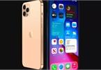 Video iPhone 12 Pro đang hoạt động làm dân mạng càng sốt ruột ngày ra mắt