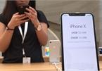 """Dân buôn trông chờ vào """"cánh cửa hẹp"""" để đưa iPhone 12 về Việt Nam"""