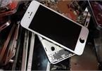 """Apple bị đối tác """"tuồn"""" hơn 100.000 iPhone, iPad ra ngoài bán kiếm lời"""