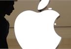 Apple trả gần 7 tỷ đồng cho một nhóm hacker để tìm lỗi