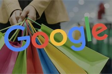 """Từ dịch vụ chia sẻ video miễn phí, YouTube sắp thành """"trung tâm mua sắm"""""""