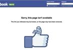 """Hàng loạt hội nhóm, fanpage lớn trên Facebook ở Việt Nam bị """"xóa sổ"""""""