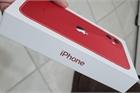 Người dùng iPhone tại Việt Nam sắp phải đón 'tin xấu'