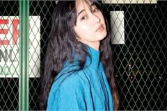 Nữ ca sĩ Nhật Bản Maisa Tsuno tự vẫn ở tuổi 29