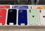 iPhone xách tay năm nay sẽ có đủ hóa đơn, chứng từ