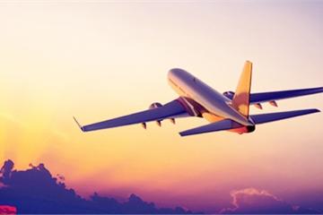 Bí ẩn hãng hàng không Việt 10 năm chưa 1 lần cất cánh vừa bị khai tử