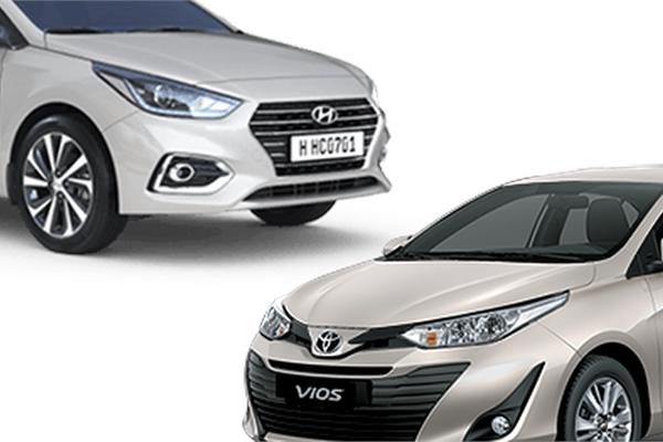 Tại sao bây giờ vẫn có người nghĩ xe Nhật bền hơn xe Hàn?