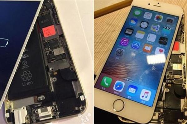 """Người dùng sẽ bớt nỗi lo """"hàng dựng"""" khi mua iPhone 12 cũ"""