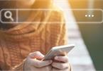 Mẹo tra cứu thông tin bằng hình ảnh dễ dàng trên smartphone