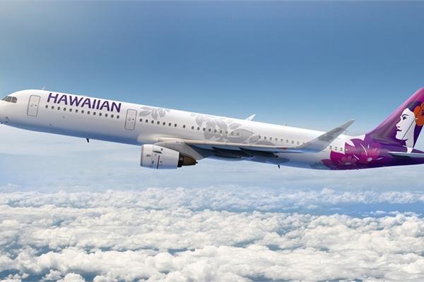 Hành khách đòi mở cửa thoát hiểm khi máy bay qua biển