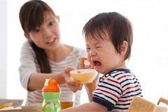 Vì sao có những đứa trẻ vô ơn?