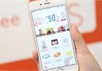 iPhone, tai nghe giảm giá hơn 10 triệu đồng là trò lừa đảo ngày sale 11/11