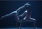 Thu hồi giải Nhì tài năng múa của Thạch Hiểu Lăng vì bị tố 'đạo nhái'