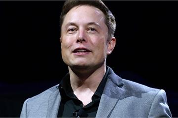 Vượt Mark Zuckerberg, CEO Elon Musk trở thành người giàu thứ 3 thế giới