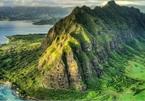 Phát hiện hồ chứa nước ngọt khổng lồ ngoài khơi bờ biển Hawaii