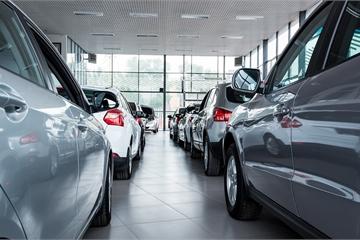 Sắp thay đổi hàng loạt chính sách, giá ô tô Việt tăng lên hay giảm đi?