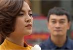 Thu Quỳnh nói gì về vai 'tiểu tam' gây ức chế trong phim 'Lửa ấm'?