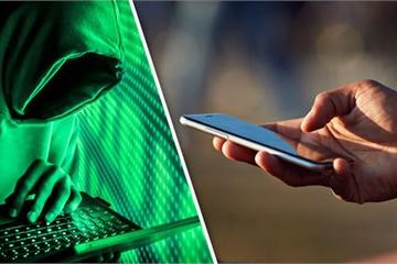 Lỗi bảo mật nghiêm trọng cho phép tin tặc xâm nhập iPhone từ xa