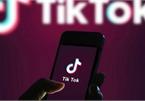 Những cách bảo vệ trẻ an toàn trên TikTok