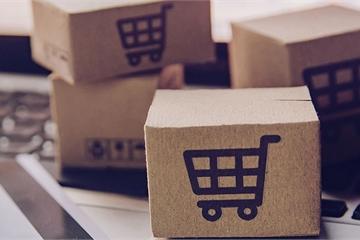 Cảnh giác với muôn vàn kiểu lừa đảo khi mua hàng online