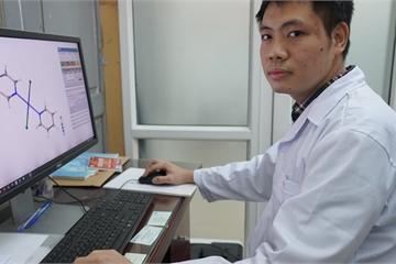 """Phó Giáo sư trẻ nhất Việt Nam 33 tuổi: """"Có đam mê, mọi thứ đều có thể"""""""