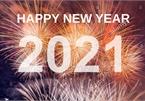 Những ứng dụng thú vị nên có trên smartphone để đón chào năm mới 2021
