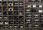 """Vì sao máy ảnh analog vẫn """"sống khỏe"""" và thành biểu tượng trong thời 4.0?"""