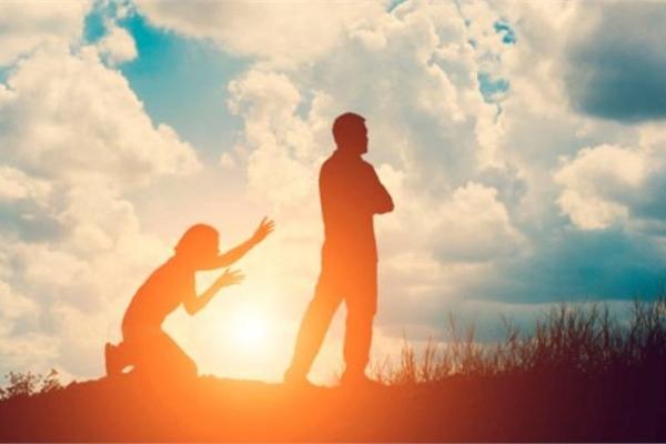 7 dấu hiệu bạn thiếu thốn, đeo bám trong mối quan hệ