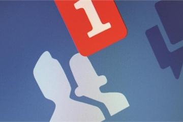 """""""Dọa giết"""" sếp cũ vì không đồng ý kết bạn trên Facebook"""