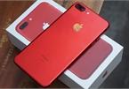 """iPhone 7 Plus đã """"chết"""" tại Việt Nam"""