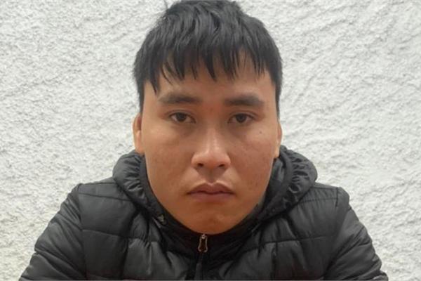 Vụ người phụ nữ bị sát hại trên đường ở Hà Nội: Nghi phạm khai gì?