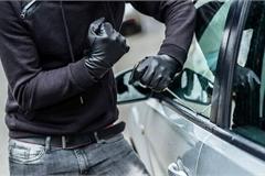 Hy hữu vụ trộm ô tô: Tên trộm quay lại tìm chủ xe vì lý do không ngờ
