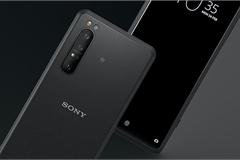 Sony gây sốc khi bán smartphone có cấu hình lỗi thời với giá 'cắt cổ'
