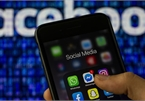 Facebook `` implores ''  iOS users allow retrieving data for advertising