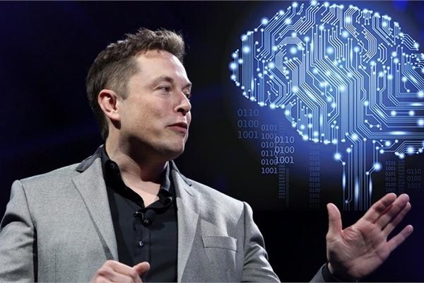 Elon Musk gây sốc, khỉ chơi game bằng suy nghĩ sau khi được cấy chip vào não