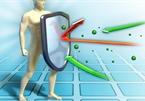 Những ứng dụng nên cài ngay trên smartphone để đề phòng lây nhiễm Covid-19